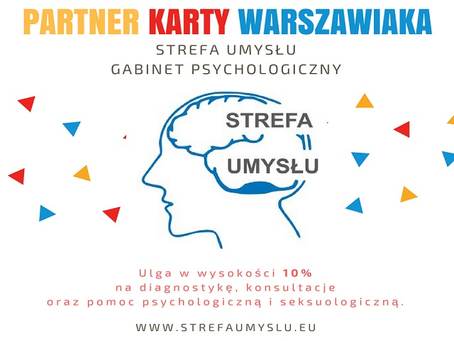 Karta Warszawiaka